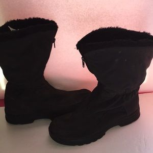 Merona🍁Women's Winter Boots
